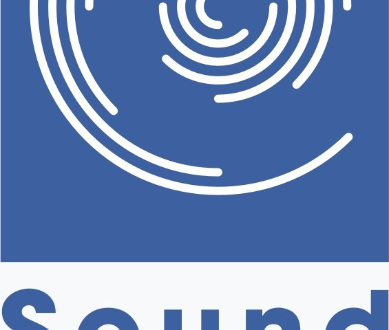 SoundPLAN Training, 25 – 29 April 2016, Bangkok Thailand