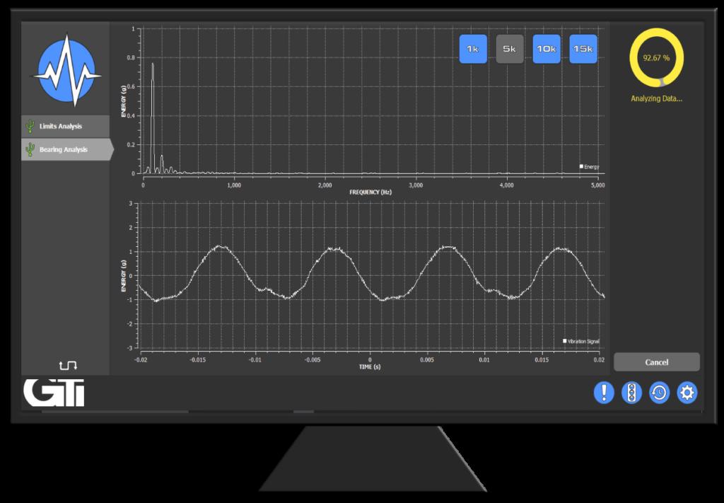 Bearing-Analysis-GTI.png